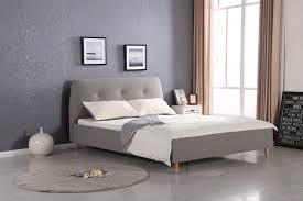 Solid Wood Bed Frame Nz Good Quality Bedroom Furniture Nz Bedroomdanske M Bler New