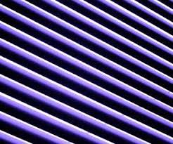 How To Clean Greasy Blinds How To Clean Venetian Blinds