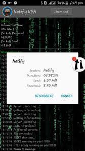 trik internet gratis three januari 2018 airtel working free internet trick may 2018 using netify vpn handler