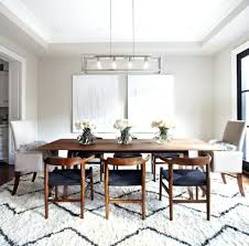 charming a dining room with a black brown dining table and chairs round table dining room pictures winsome ikea dining room ikea dining table in dining room scandinavian