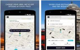 uber for android uber apk 3 116 2 android version apkrec
