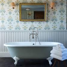 White House Bathtub Bath Linen Towels Bath Mats U0026 Bath Sets Soho Home