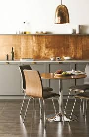 spritzschutz für küche die besten 25 küche spritzschutz ideen auf