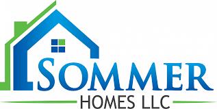 buy my house sommer homes llc