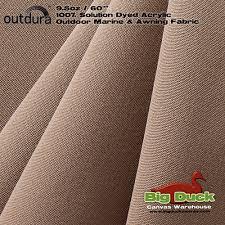 Outdoor Canvas Awnings Outdura Uv Marine U0026 Awning Fabric 9 5oz 60
