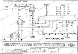 kia sedona wiring schematic kia wiring diagram schematic