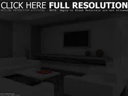 simple home bar decor ideas design new marvelous decorating house