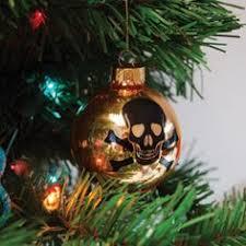 skull skeleton tree skull tree