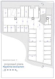 maisonette floor plan ref 00210 spacious brand new ground floor maisonette in one of