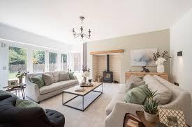 living room living room stylish look decoration ideas curtain
