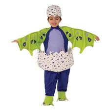 Egg Halloween Costume Kids Hatchimal Draggles Dragon Egg Costume U2013 Game Thrones Costumes