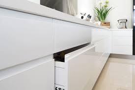 Kitchens Viva Cabinets - Kitchen cabinets brisbane