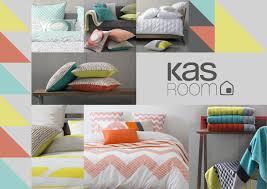 kas room catalogue 2014 by kas australia issuu