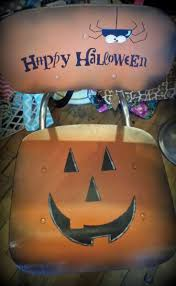 Primitive Halloween Crafts 33 Best Candy Corn Images On Pinterest Halloween Crafts Fall