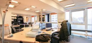 location bureaux boulogne billancourt location bureau boulogne billancourt 92 louer bureaux à boulogne