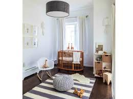 chambre bébé nuage déco deco chambre bebe garcon 56 fort de 20211223 design