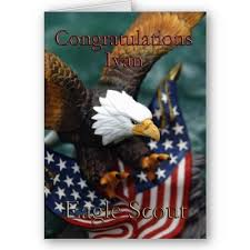 cards for eagle scout congratulations 42 best eagle scout zeugt images on boy scouting boy