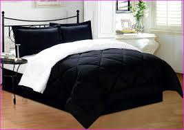 Black Comforter King Size Bedding Sets King Size Comforters Paradox Bedding 4pc California