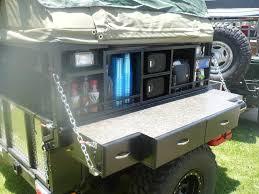 camping kitchen box designing ideas a1houston com