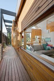 punch home design windows 8 interior design