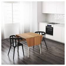Bamboo Dining Table Set Kitchen Table Sets On Clearance Table Bamboo Kitchen