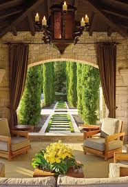 3006 best outdoor living images on pinterest terraces backyard