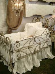 Vintage Style Crib Bedding 22 Best Baby Elyn S Nursery Images On Pinterest Child Room