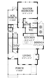 allison ramsey architects east beach cottage 143173 house plan