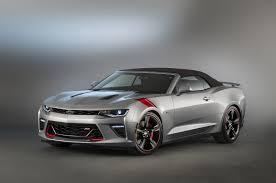 2016 camaro ss concept 2016 chevy camaro accent concept gm authority