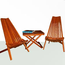 Patio Chairs Wood Folding Wood Patio Chairs Type Pixelmari Com