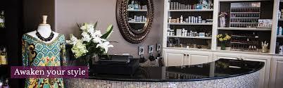 nail boutique salon u0026 day spa myrtle beach hair u0026 nails nail