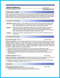 Technical Support Resume Format Exciting Resume Accounts Receivable Regularguyrant Best Sample Can