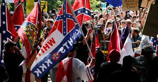 Why Should The Australian Flag Be Changed Debate Over Confederate Emblem In Mississippi Flag Heats Up In