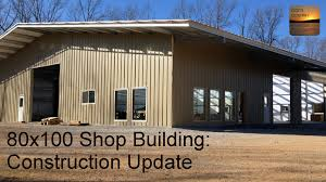 Metal Building Home Floor Plans by House Plans Prefab Metal Building Kits Morton Pole Barns Pole