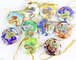popular bulk clear ornaments buy cheap bulk clear ornaments lots