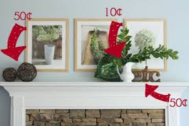 yard sale style 7 things to shop for to decorate on the cheap