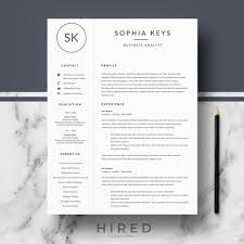 design resume template hdsresumetemplate wp content uploads 2017 03 s