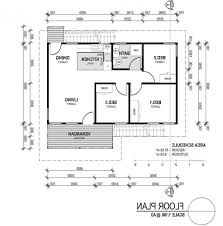 Three Bedroom House Plans Affordable Housing On Stilts 21 3 Bedroom House Plans By Source