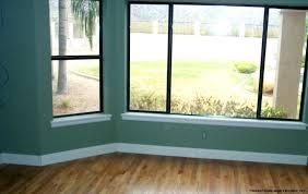 awesome interior window trim design ideas images design ideas