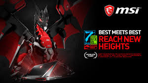 top rated homepage new wallpapers submit wallpaper wallpaper msi global