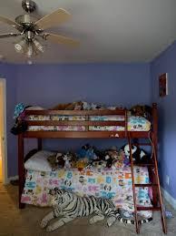 Space Bedroom Wallpaper Bedroom Bed For Child Teal Bedroom Ideas Girls Rooms