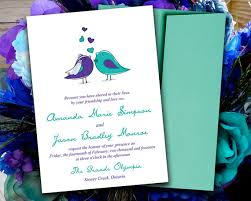 regency wedding invitations bird wedding invitation template printable wedding