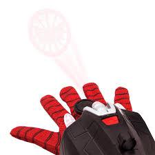 spider man webshooter play set spider man homecoming shopdisney