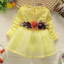 aliexpress com buy 2017 winter newborn fancy infant baby dresses