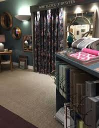 Part Time Interior Design Jobs by Full Part Time Staff Required Http Www Cumbriacrack Com Wp