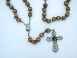 wall rosary contreras designs inc fatima portugal collection p21mpvc