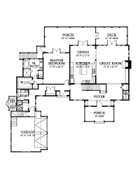 mud creek house plan nc0074 design from allison ramsey architects