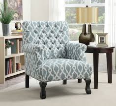 chair blue accent chair with arms show home design teal uk green