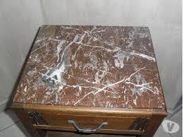 le de chevet ancienne table nuit chevet ancien clasf