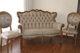 Upholstery Terms Concord Interiors Re Upholstery
